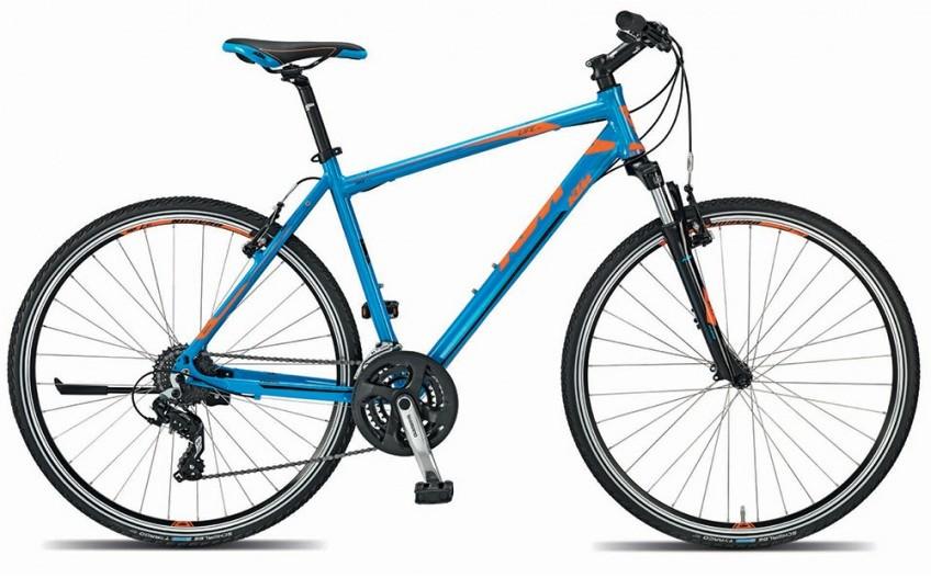 Le Bici Bikeasy
